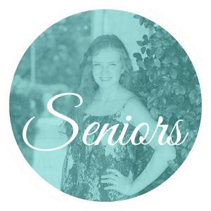 high school senior pictures and portrait photography