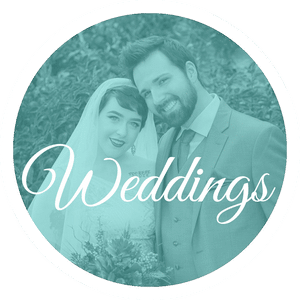 greenville wedding photographers gallery