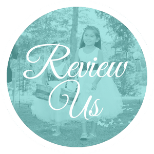 greenville wedding photographers review us