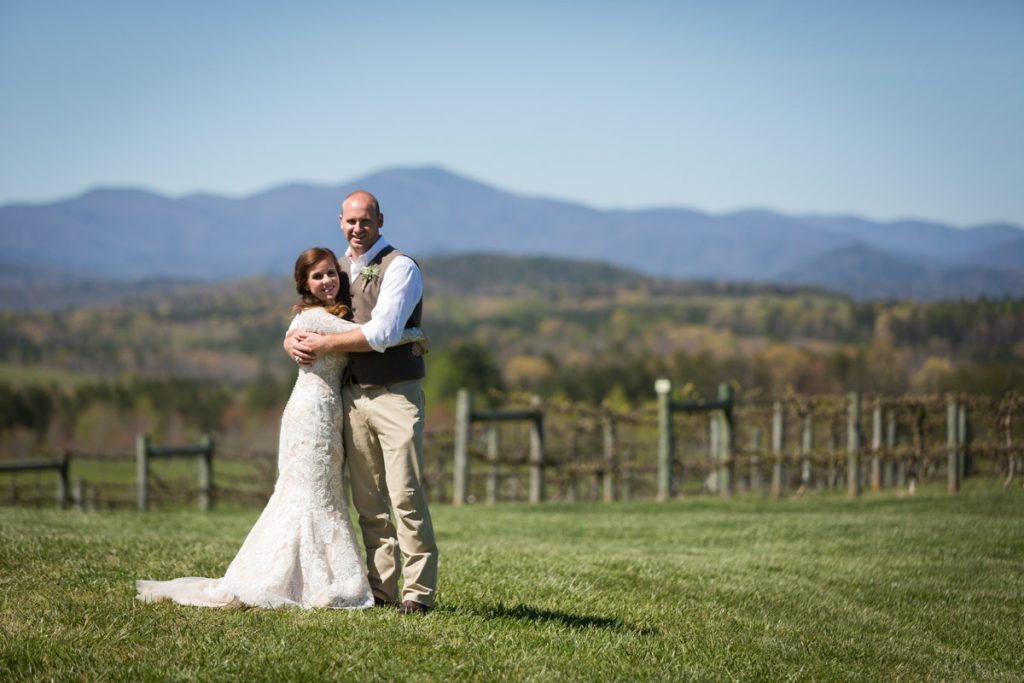 greenville-wedding-photographers-chattooga-belle-farm-long-creek-sc