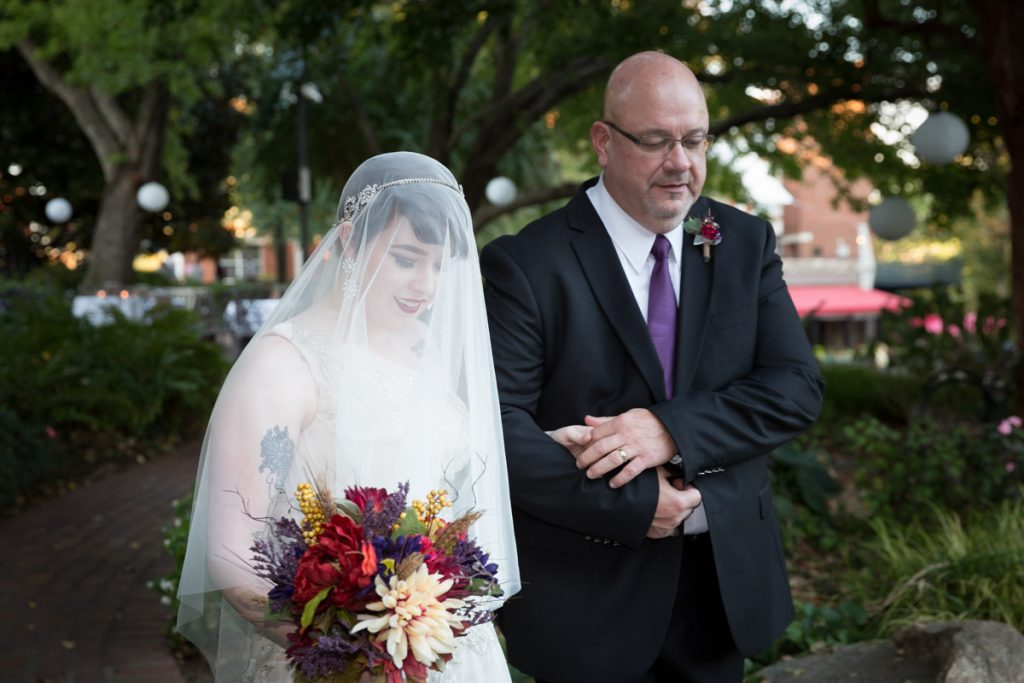 greenville-wedding-photographers-marys-cottage-at-falls-downtown-sc