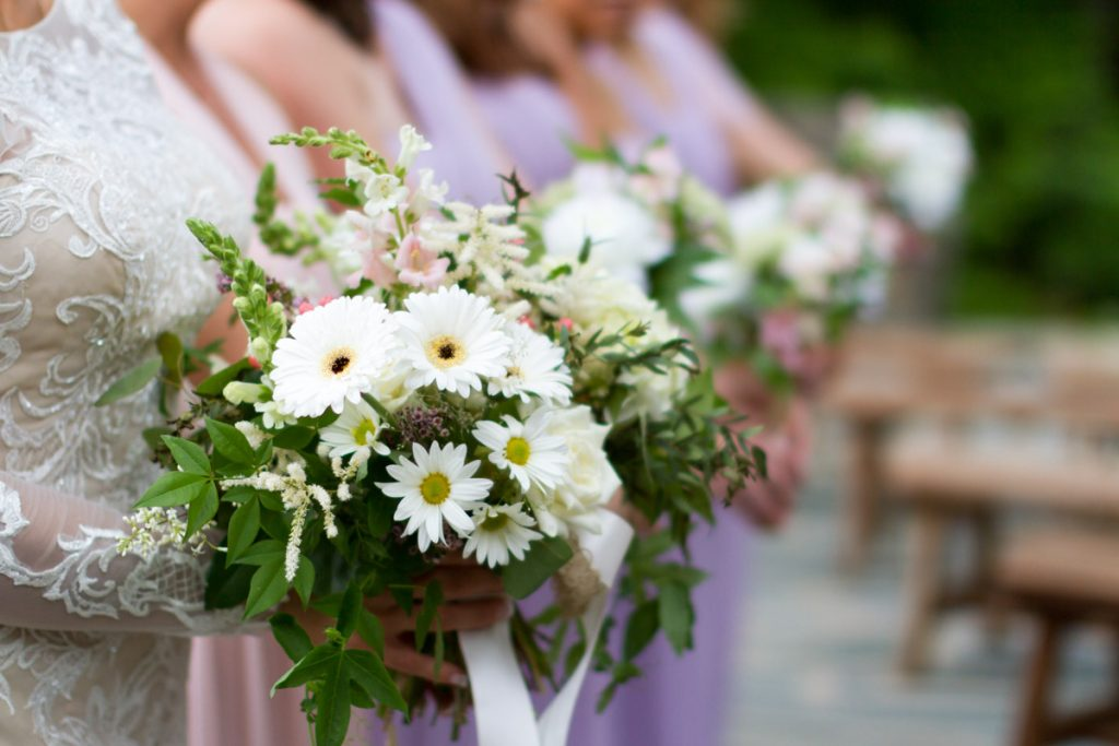 greenville-wedding-photographers-table-rock-state park-sc