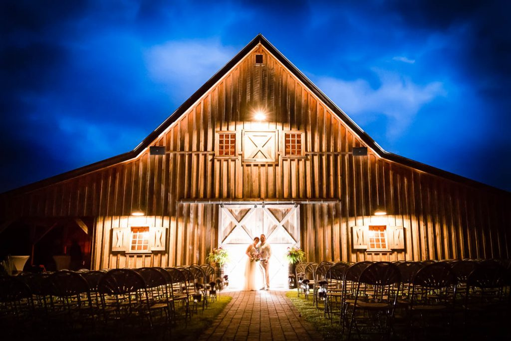 greenville-wedding-photographers-the-ellenburg-home place-sunset-sc