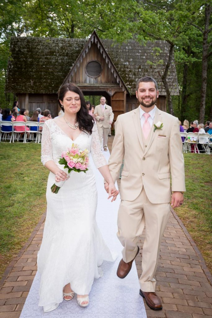greenville-wedding-photographers-woodburn-historic-house-pendleton-clemson-sc