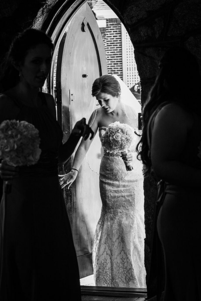 wedding-photographers-in-greenville-sc-holy-trinity-anglican-church