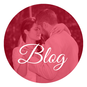 greenville wedding photographers blog