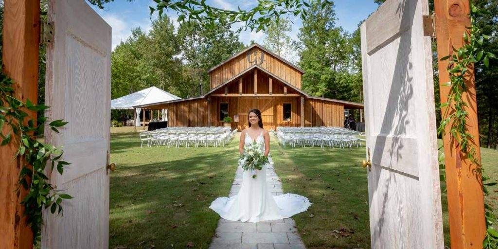 greenville-wedding-photographers-video-charlyn-farms-marietta-SC