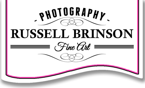 Russell Brinson Photography